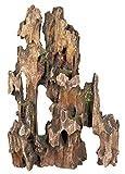 Nobby Aqua Ornaments Holz 17,5 x 7,5 x 24,5 cm