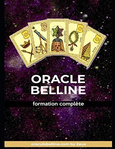 Oracle Belline: formation complète