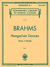 brahms paganini book 1