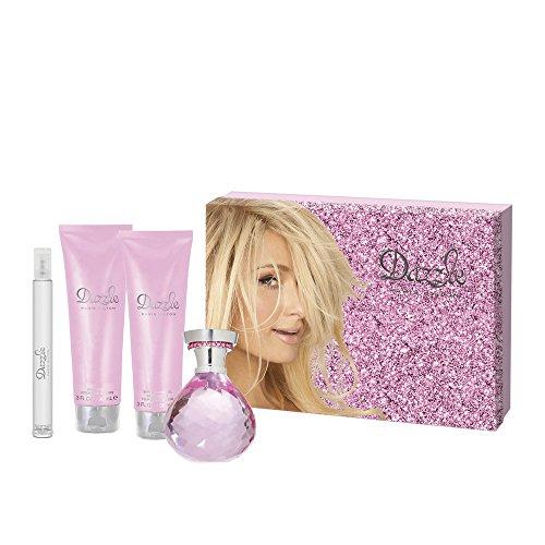 Recopilación de Perfume París Hilton Mujer - los más vendidos. 14