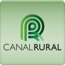 canal rural tv
