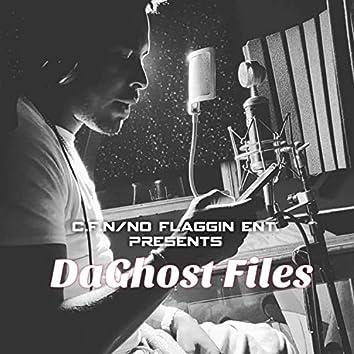 DaGhost Files