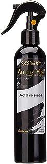 Aroma Mist - Addresses Premium Air Freshener, 280 ml