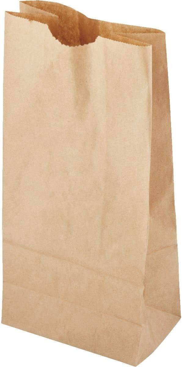Paper safety Lunch Bag Smart - Max 50% OFF Savers