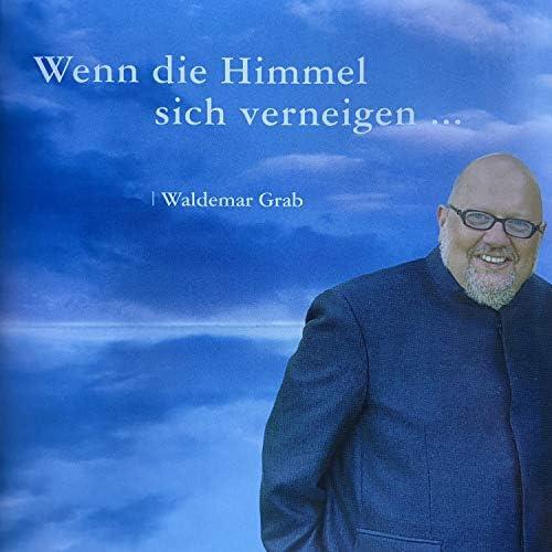 Waldemar Grab
