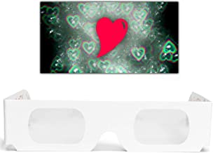 Best 3d with sunglasses Reviews