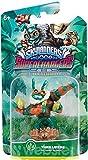 Activision Skylanders Superchargers Spielfigur - Thrillipede - hybrides Spielzeug für Konsolen - kompatibel mit verschiedenen Konsolen
