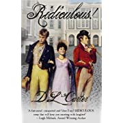 Ridiculous (Ridiculous Lovers Book 1)