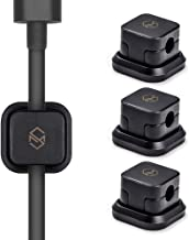 Amazon Magnetic Cable Clips