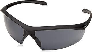 Bolle Sentinel ASAF Sunglasses