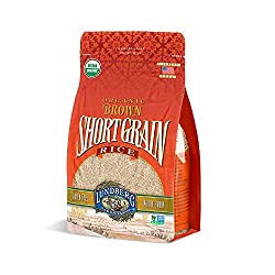 The 10 Best Brown Rice Brands