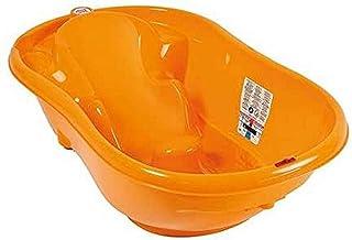 Okbaby Onda Baby Bath without Bars , Piece of 1