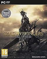 Final Fantasy XIV: Shadowbringers (PC DVD) (輸入版)