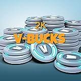 V-Bucks