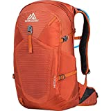 Gregory Mountain Products Men's Inertia 30 H2O Day Hiking Backpack