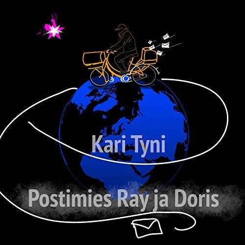 Kari Tyni