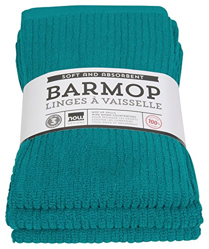 Top 10 Best Selling List for industrial green kitchen towels