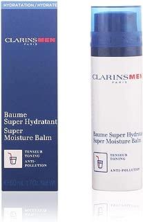 Best clarins men super moisture balm Reviews