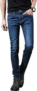 Men's PD1803 Fashion Slim Fit Jean