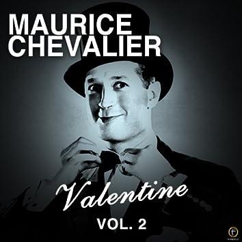 Valentine, Vol. 2