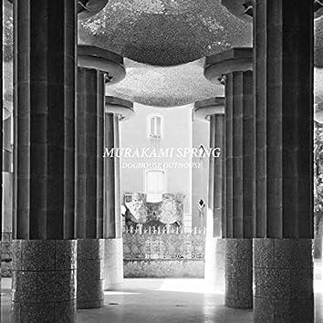 Murakami Spring EP