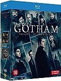 51ZZy5aJHzS. SL160  - À la tête de Gotham, Bruno Heller pense que les super-héros ne sont pas trop à leur place à la TV