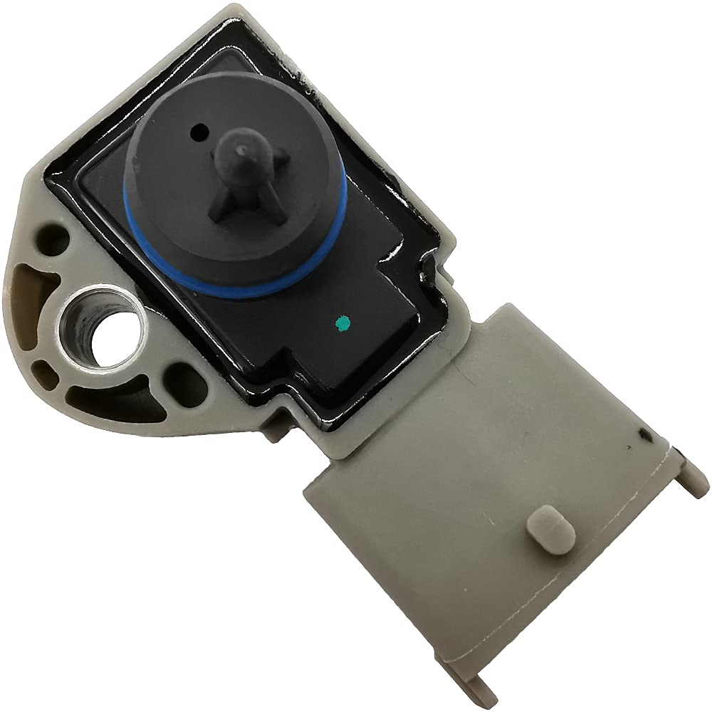 Automotive-leader Popular overseas 0261230238 Fuel Pressure Compatible Sensor Special price for