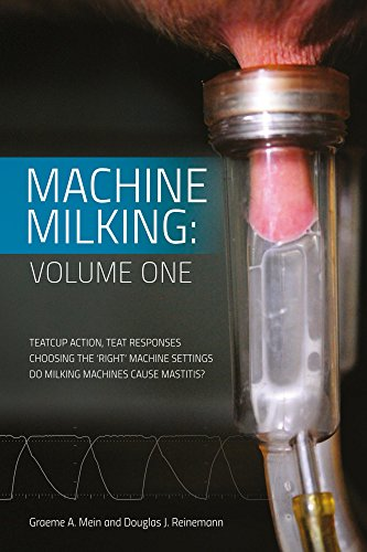 Compare Price: male milking machine - on StatementsLtd.com