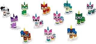 Lego Cartoon Network Minifigures Unikitty Series - Complete Set 12 Figures (41775)