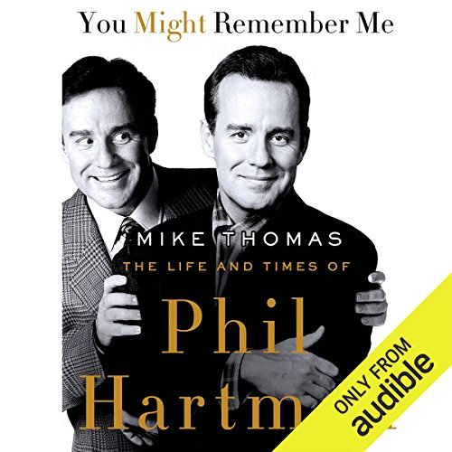 You Might Remember Me audiobook cover art