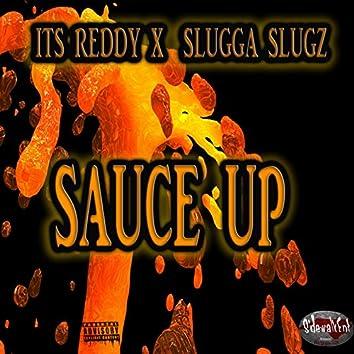 Sauce Up