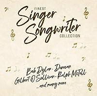 Finest Singer / Songwriter Colle / VARIOUS
