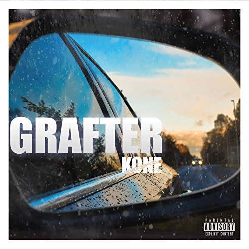 Grafter [Explicit]