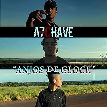 Anjos de Glock