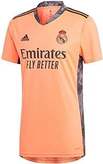 Amazon Es Real Madrid Portero