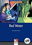 Level 5: Red Water