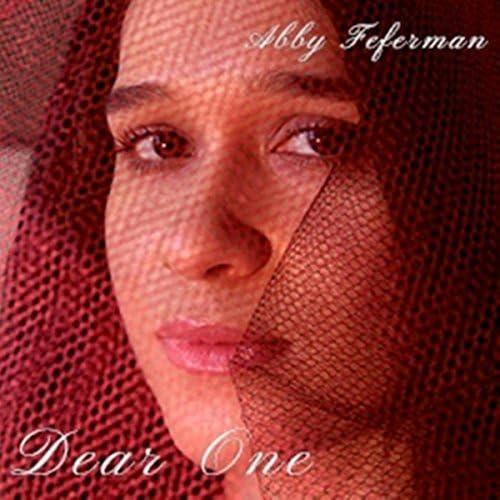 Abby Feferman
