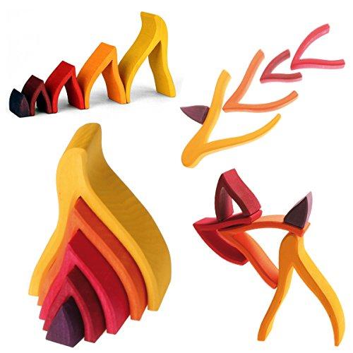 Fuego Klein