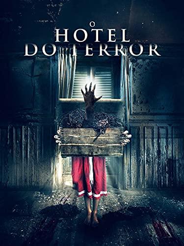 O Hotel do Terror