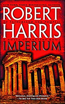 Best imperium robert harris Reviews