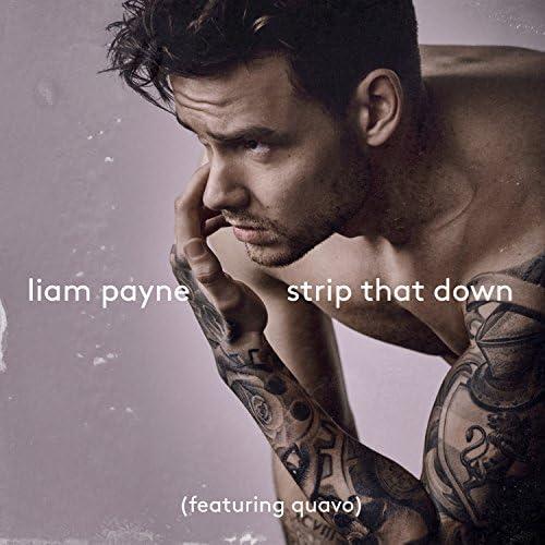 Liam Payne feat. Quavo