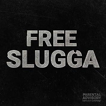 Free Slugga