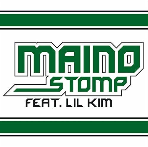 Maino feat. Lil' Kim