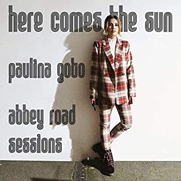Here Comes the Sun (Abbey Road Sessions)