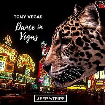 Dance In Vegas