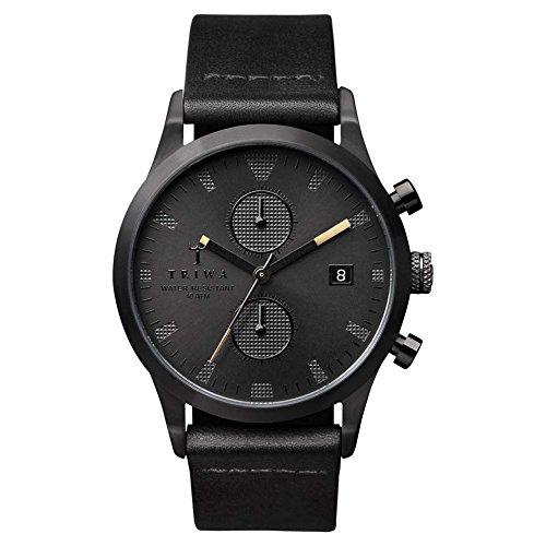 LCST105.CL010113 ユニセックス腕時計 Lansen