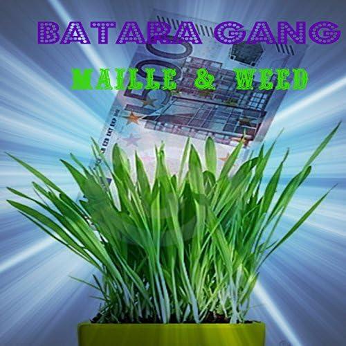 Batara Gang