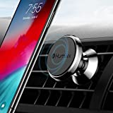 humixx Universal Car Phone Mount Air Vent Magnetic...
