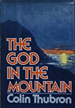 The God in the Mountain