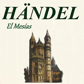 Händel - El Mesías